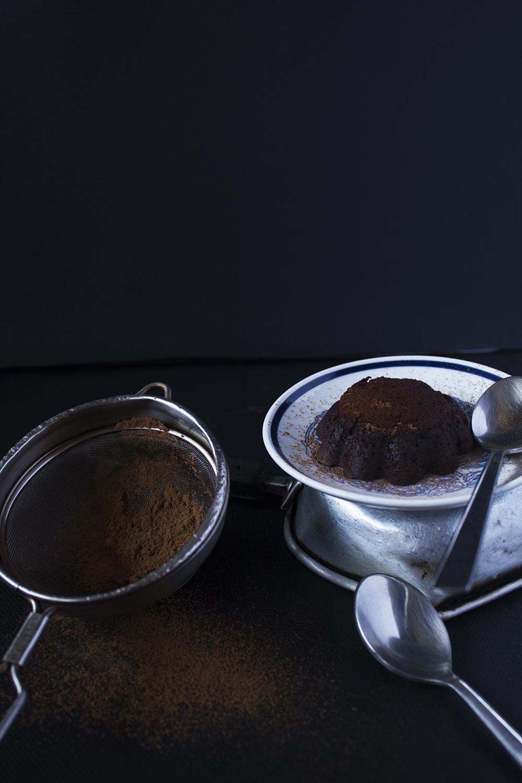 chocolate fondant 012