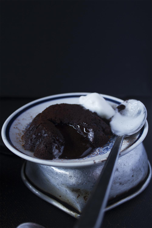 chocolate fondant 019