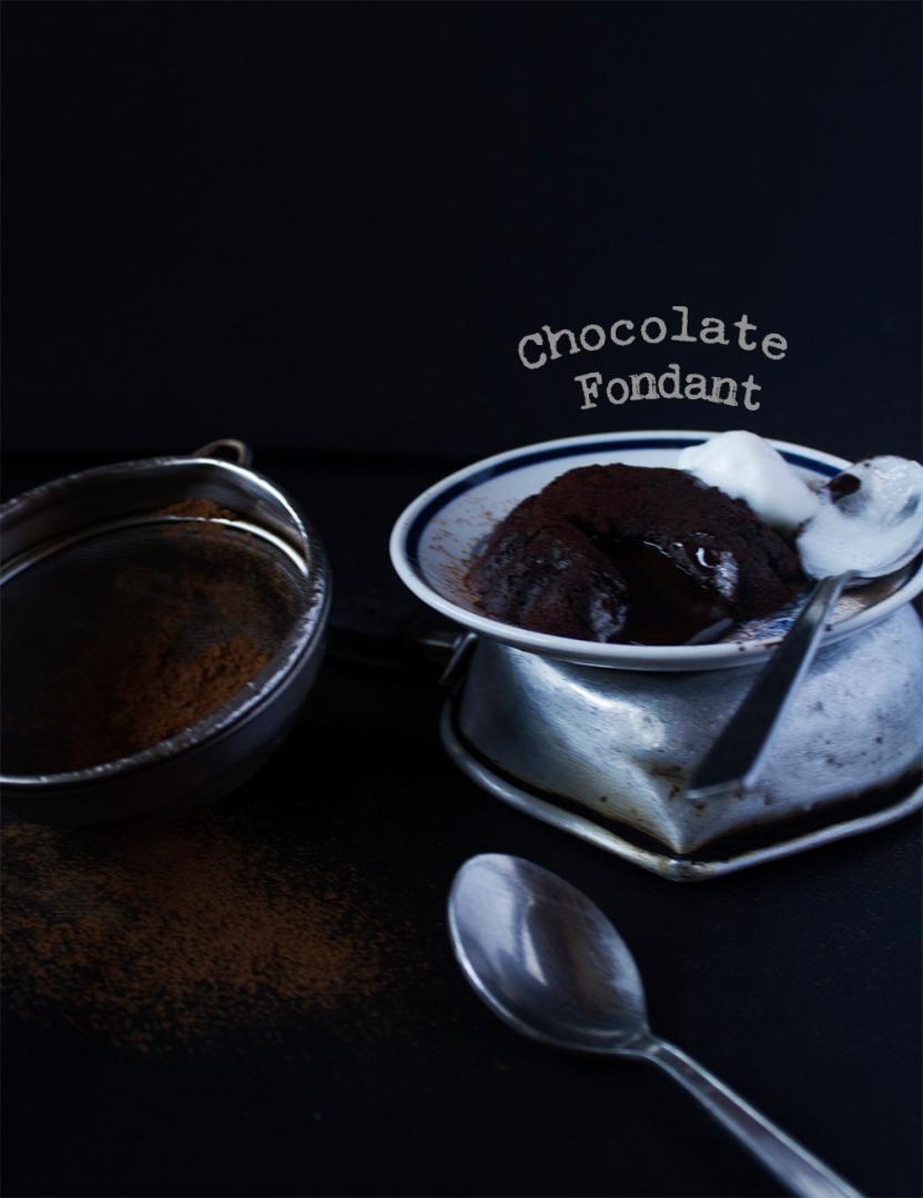 chocolate fondant 024